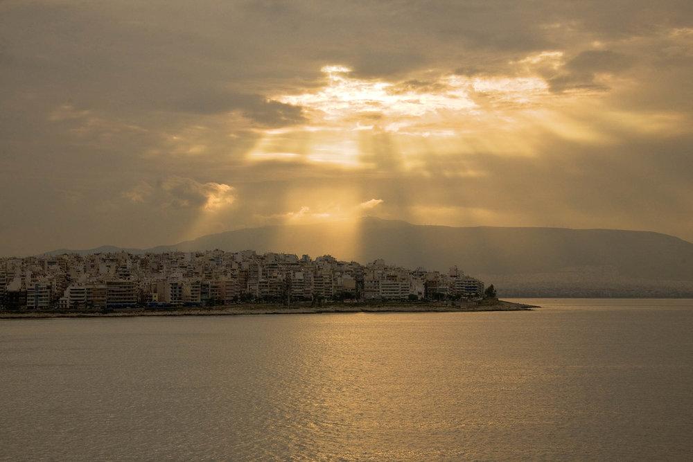 Athens-2.jpg
