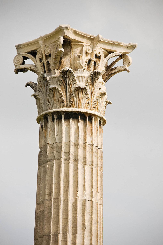 Temple of Zeus-2.jpg