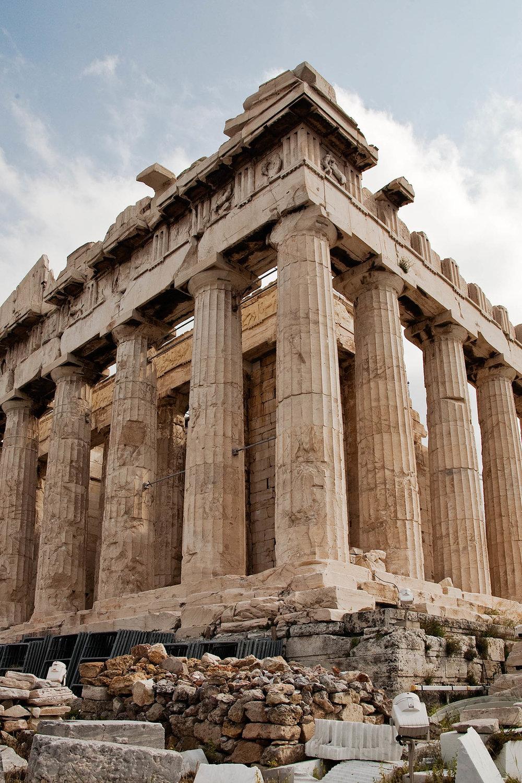 Parthenon-3.jpg