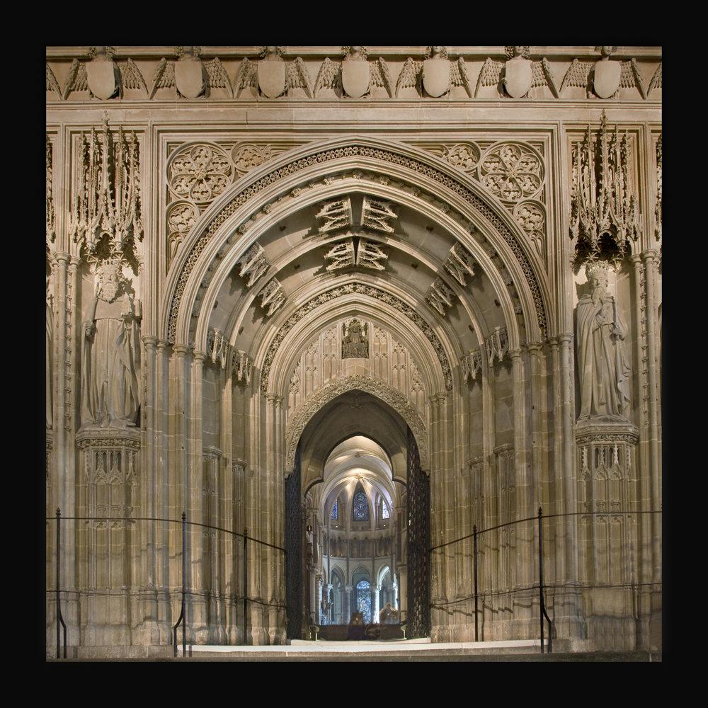 Canterbury2b_11.5x11.5.jpg