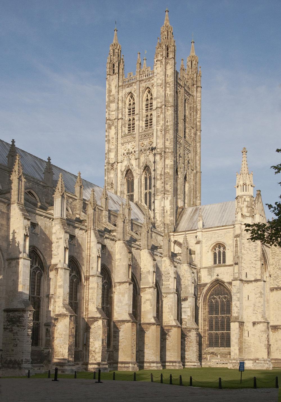 Canterbury3_15x10.5.jpg