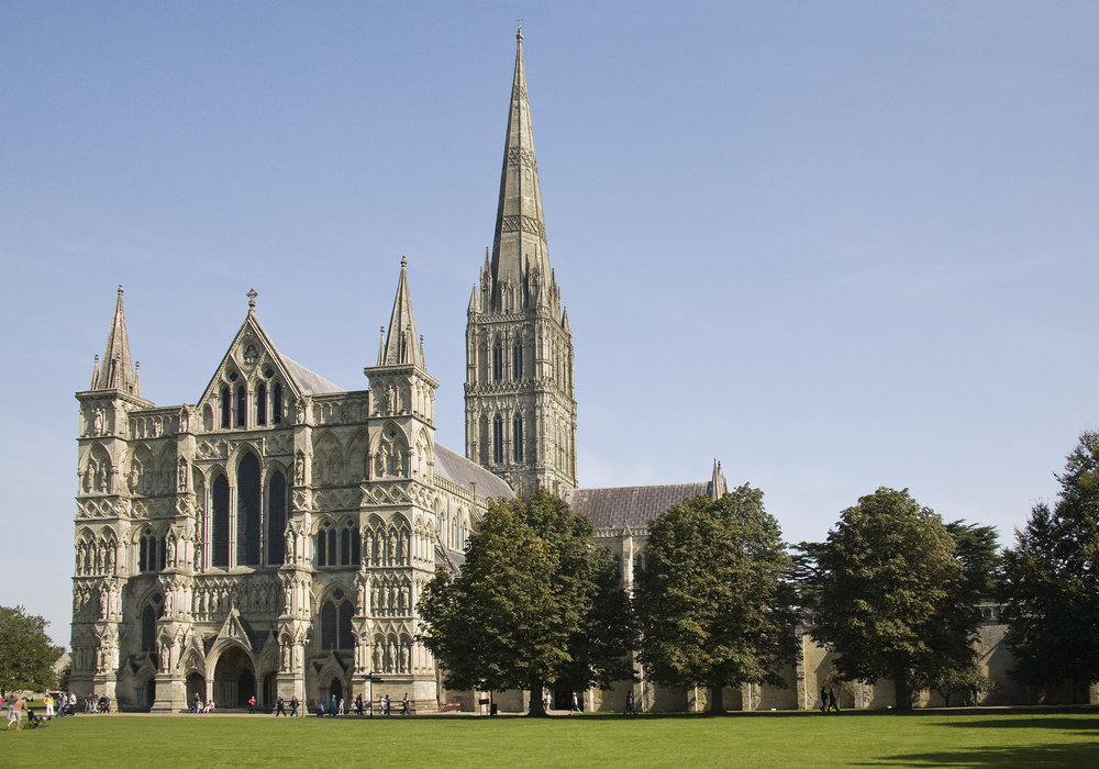 Salisbury-3_10.5x15.jpg