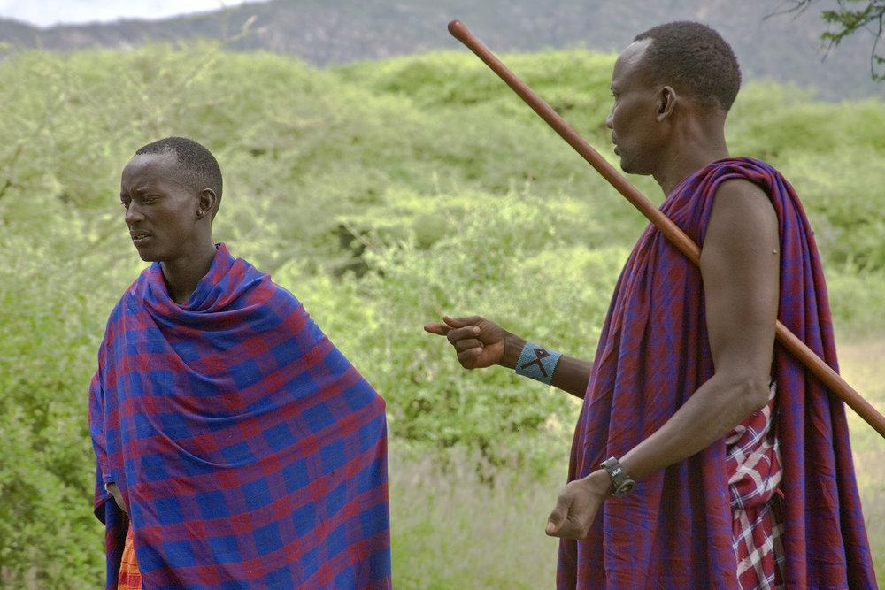 MaasaiGuides.jpg