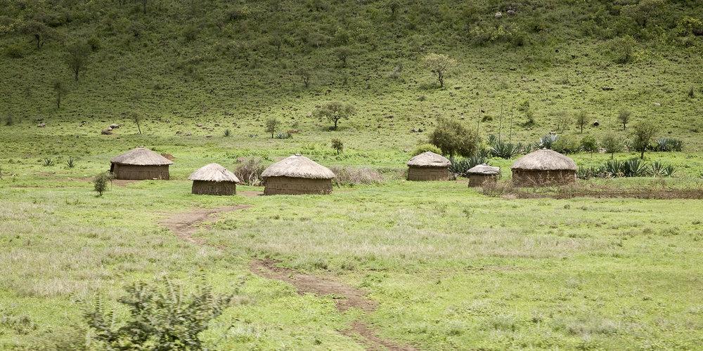 Rift Valley2.jpg