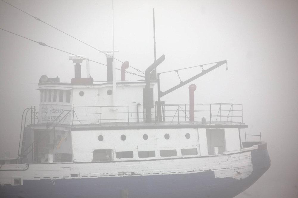 Digby4-Harbor4_PRWF.jpg