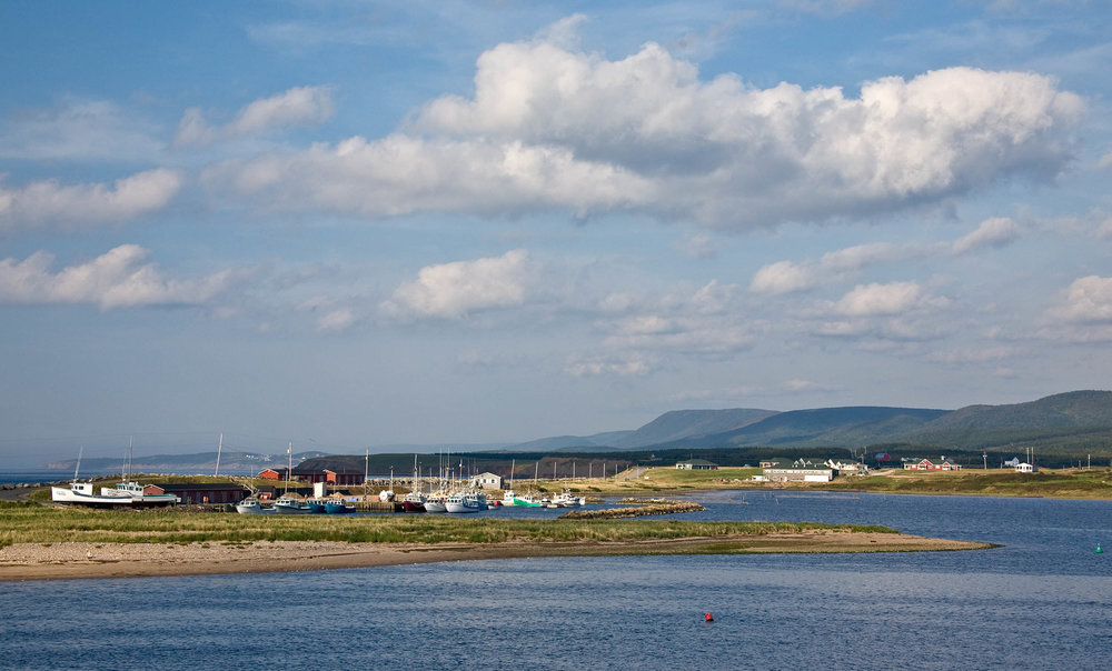 Margaree_Harbor05_PRWF.jpg