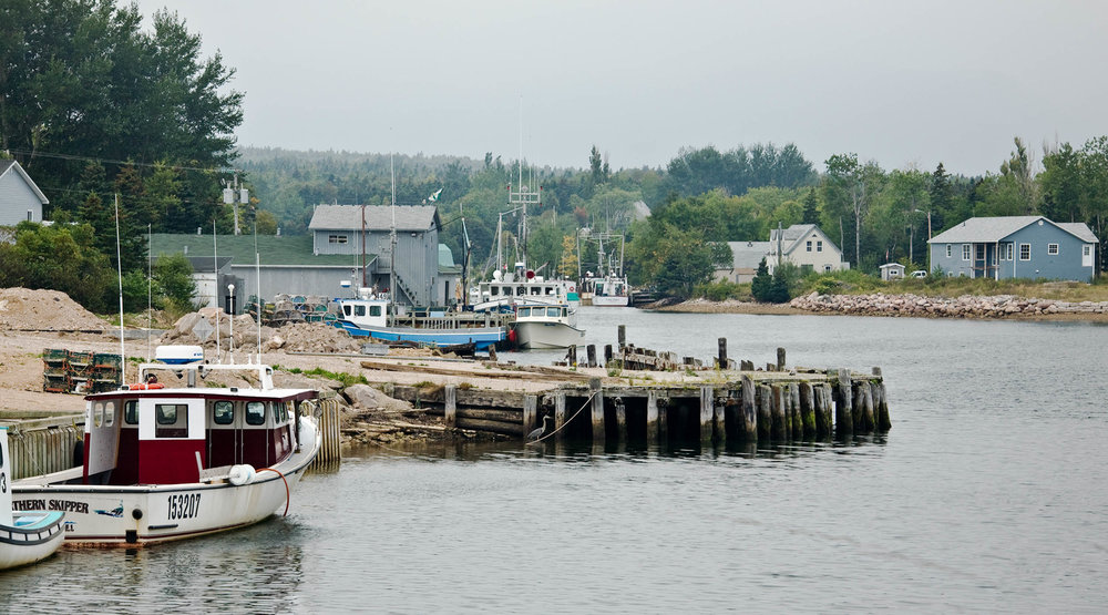 Dingwall Harbor03_PRWF.jpg