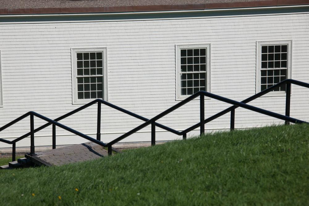 Halifax03.jpg