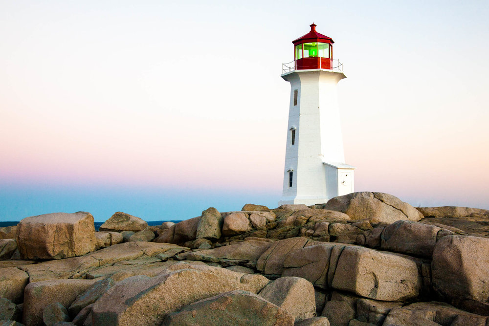 Peggy's Cove052.jpg