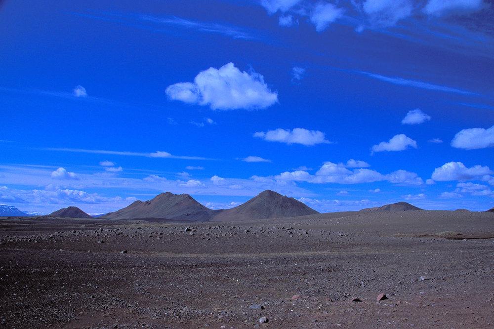 Hills&Clouds1a.jpg