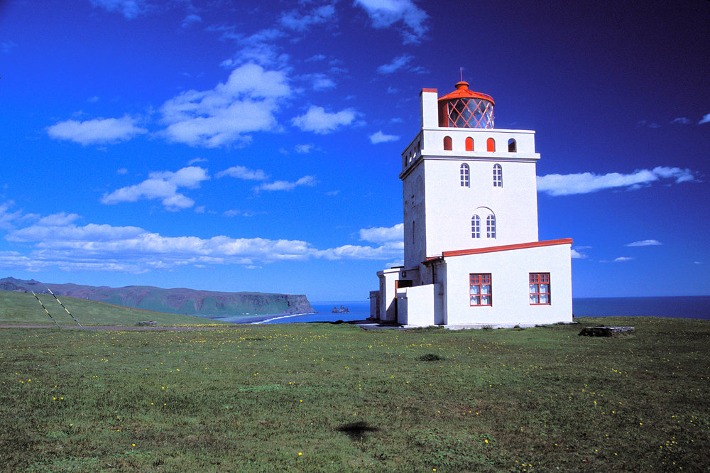 DyrholaeyLighthouse1a.jpg