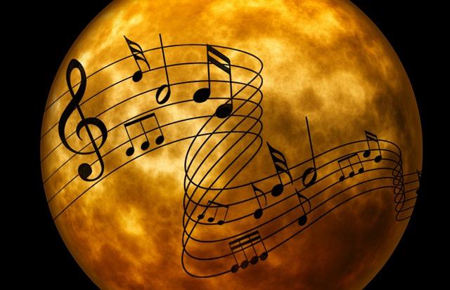 musicaparameditar.jpeg