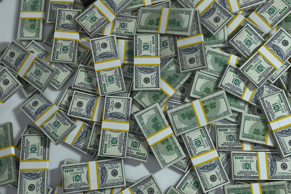 musica-para-atraer-dinero