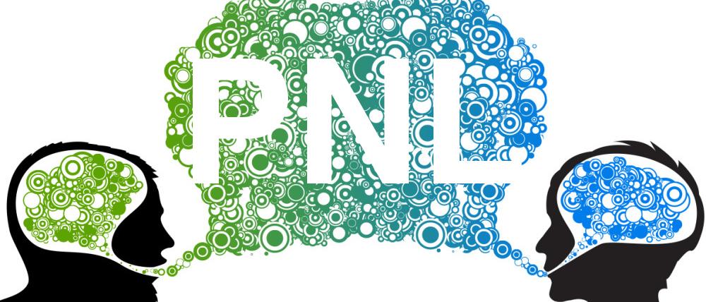 que-es-pnl-jpg