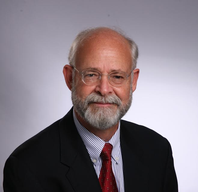 Rick Bergdahl.png