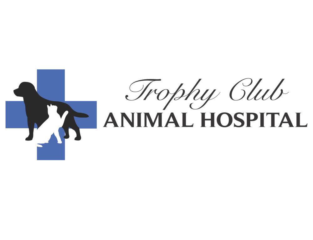 Trophy Club Animal Hospital