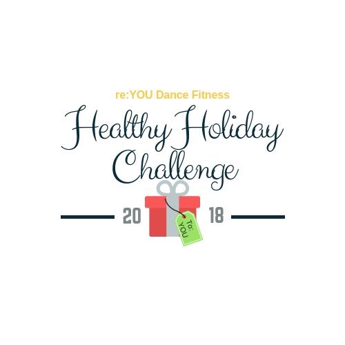 Healthy Holidays Challenge logo.jpg