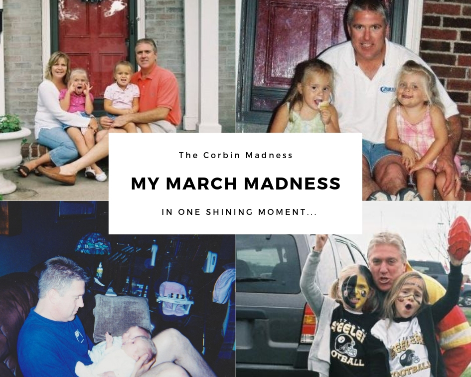 My march madness collage.jpg