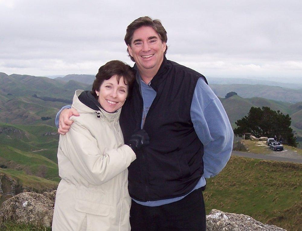 Mueller bio-couple1.jpg