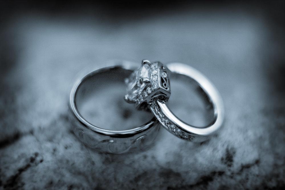 God's Design For Marriage (Ephesians 5)