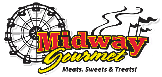 Midway Gourmet