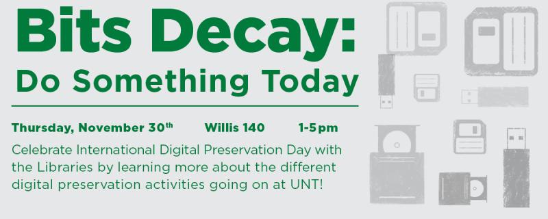 DIGI_Digital_Preservation_Day_F17_Featured_Banner.png