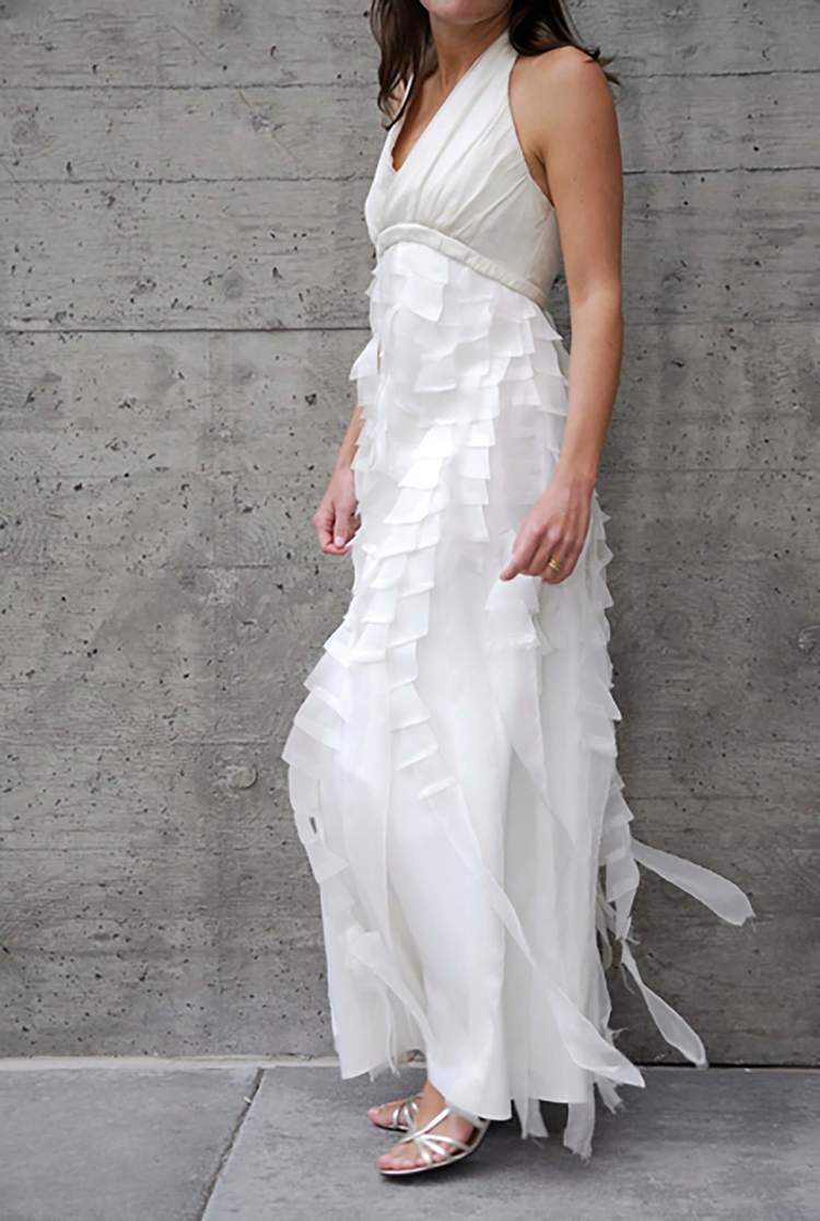 RM+Custom+Couture+1.jpg