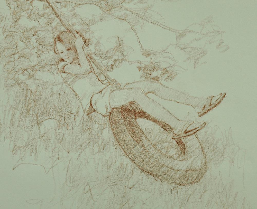Tire Swing.jpg