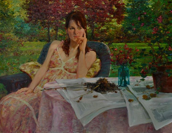 David P. Hettinger - Tutt'Art@ - (49).jpg