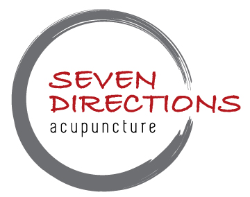 Seven Directions Acupuncture