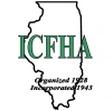 icfha logo.png
