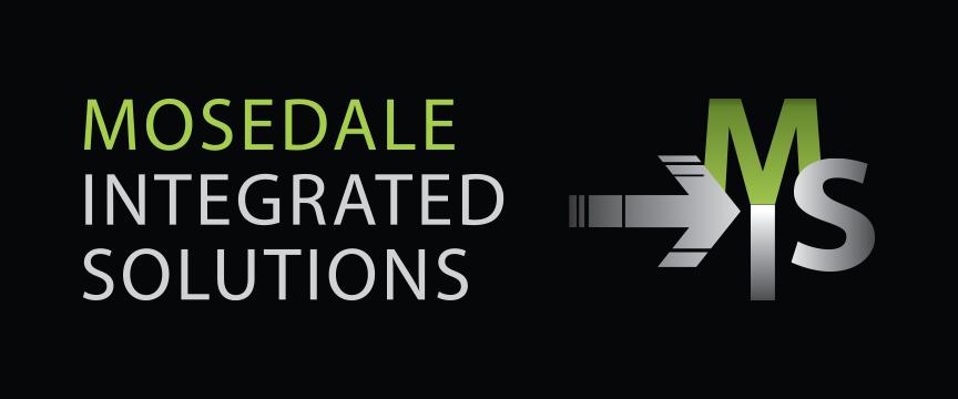 Mosedale Integrated Solutions