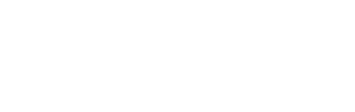 Beautiful Creatures Theatre