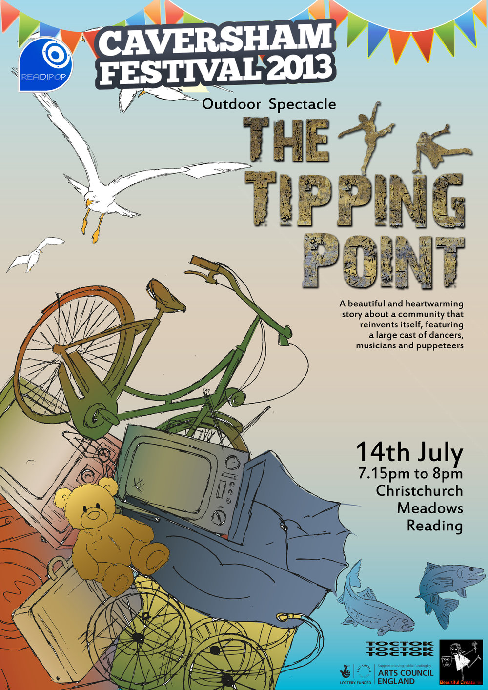 The tipping point 4 FLYER.jpg
