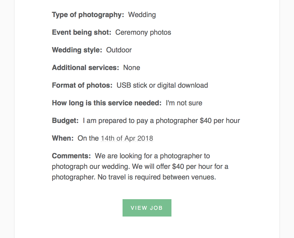 expensive-wedding-photography.png