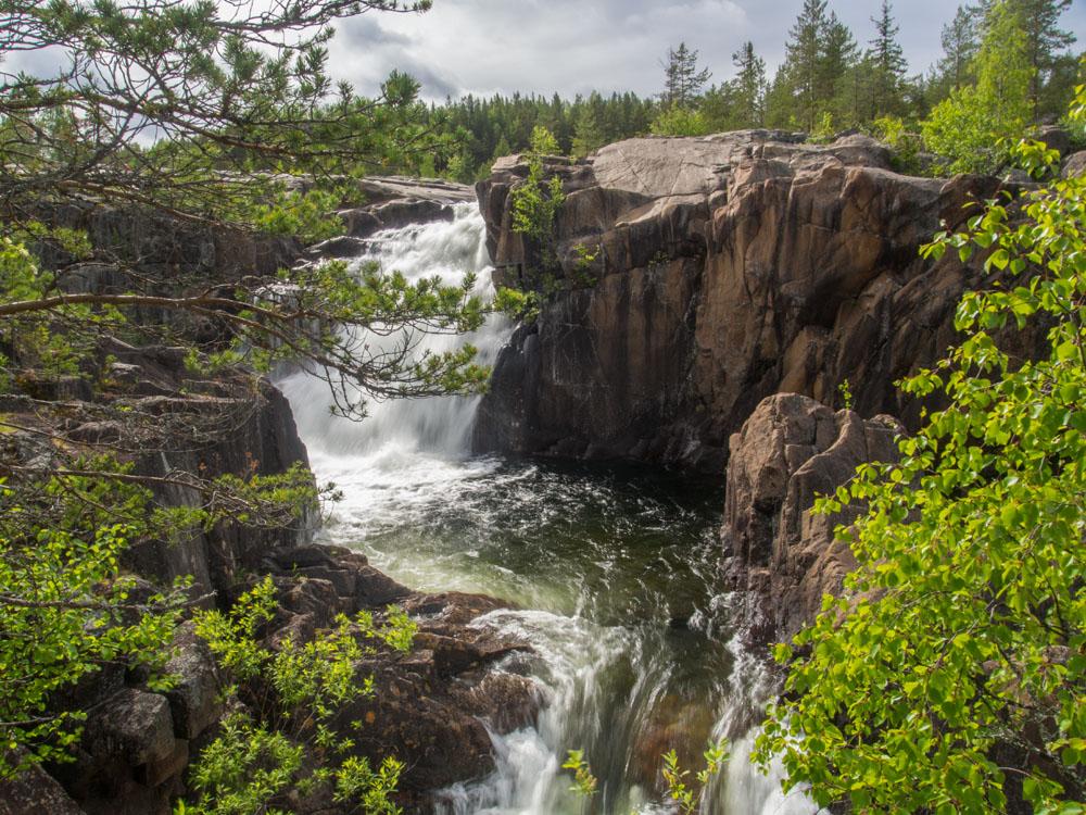 Storforsen Little Waterfall_Sm2.jpg