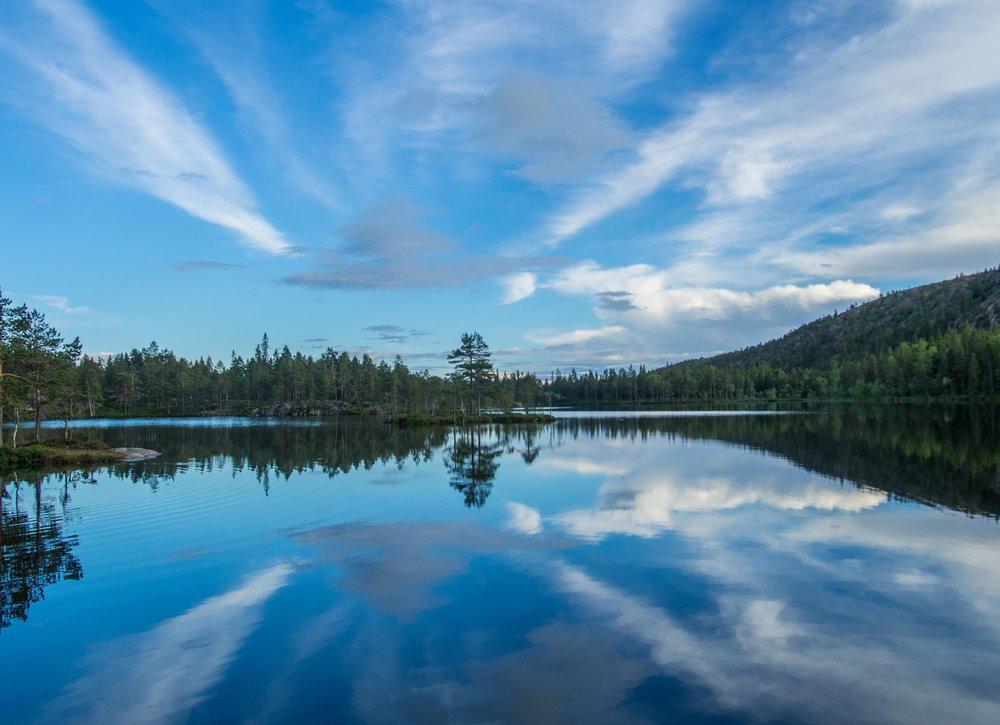 Lake_Sky.jpg