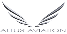 altus aviation logo 1.png