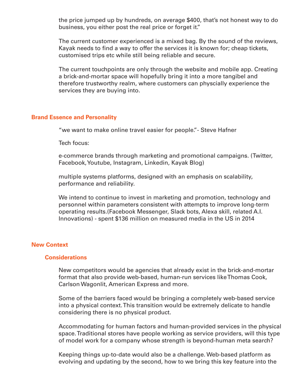 KAYAK_CreativeBrief copy 2-5.png