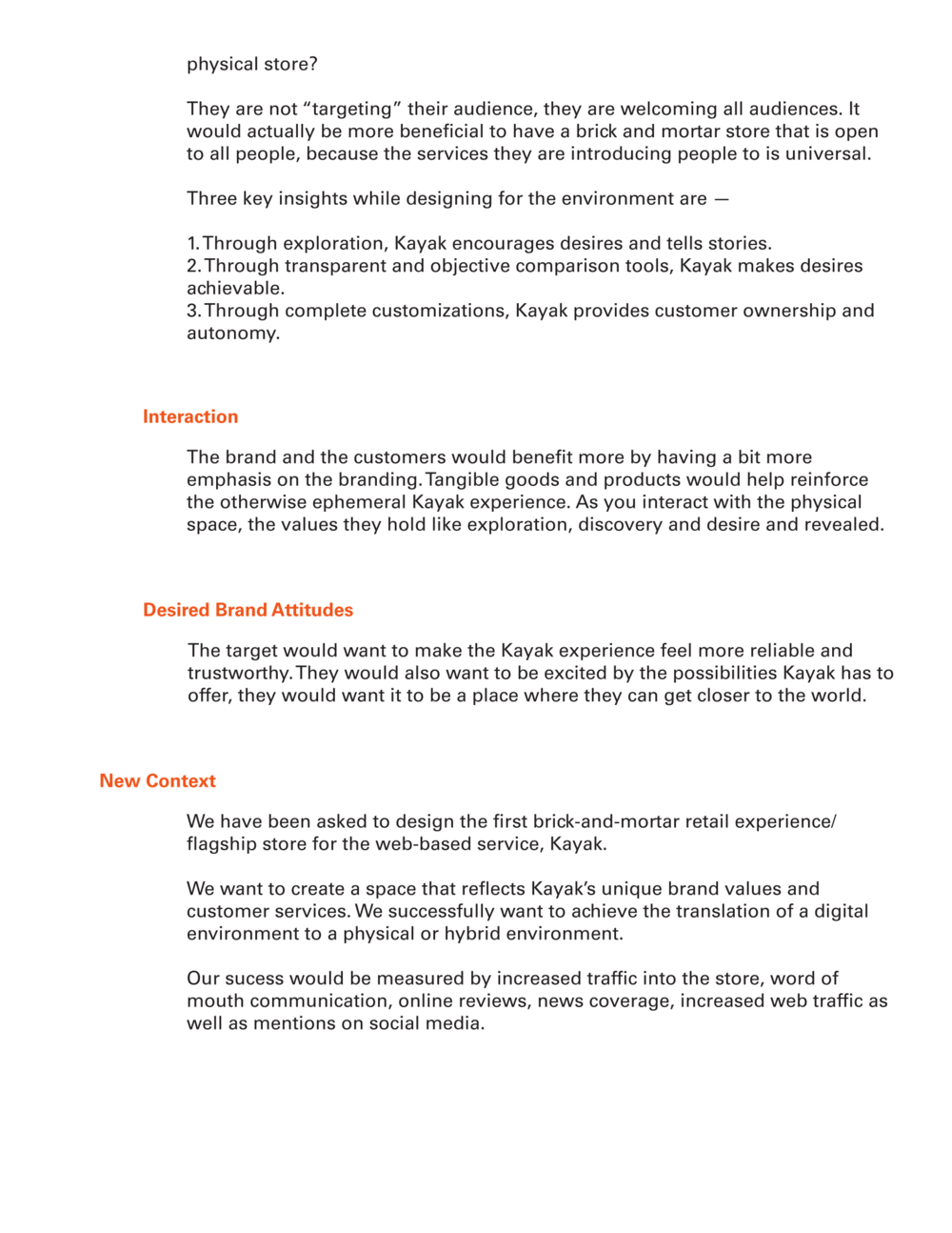 KAYAK_CreativeBrief copy 2-6.png
