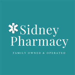 SidneyPharmacy250.png