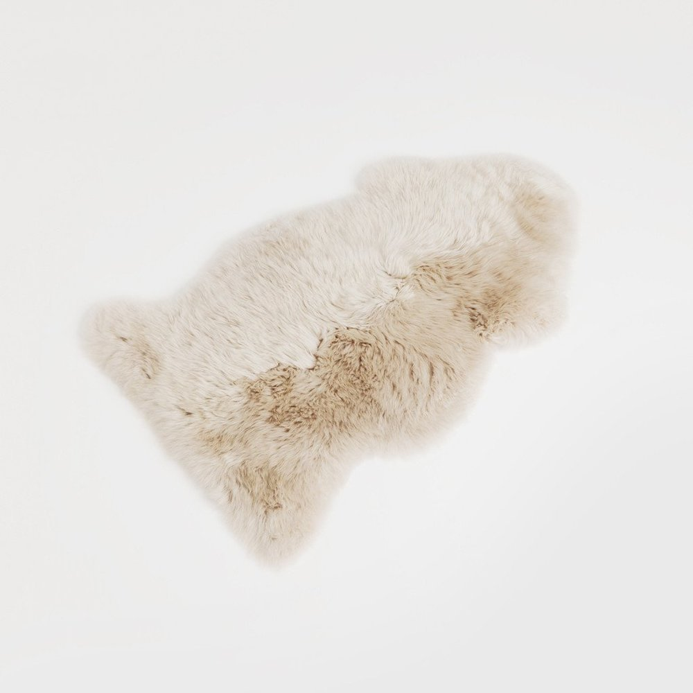Auskin-Single-Sheepskin-Dark-Linen-Front_1024x1024.jpg