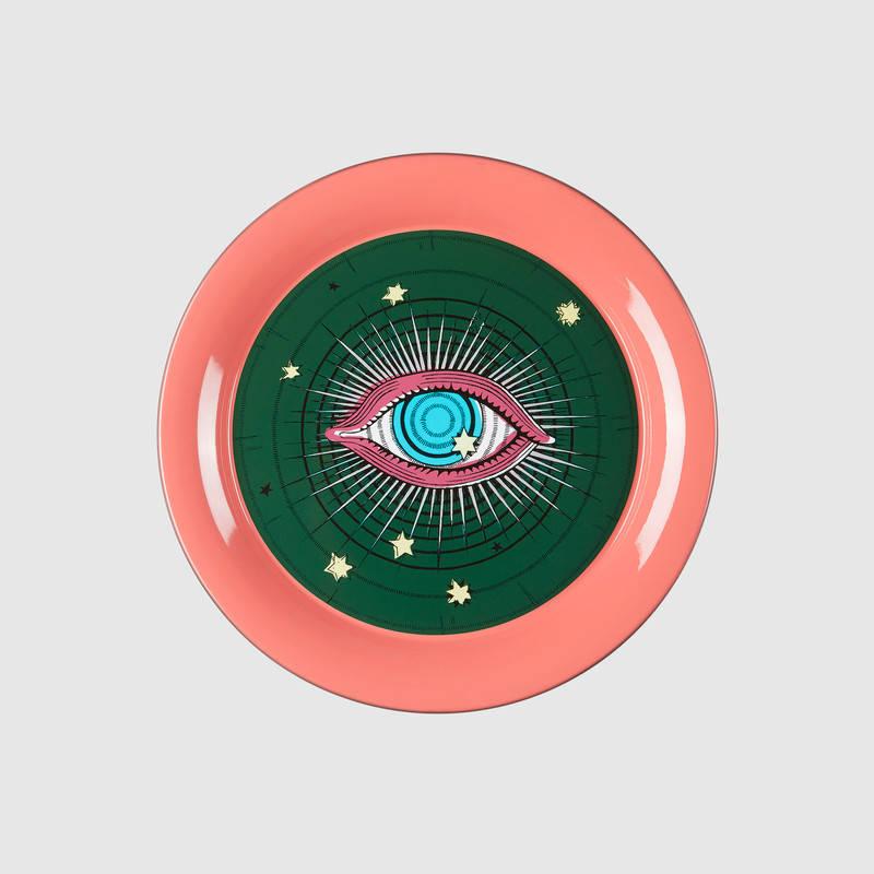 482760_ZAM01_6574_001_100_0000_Light-Star-Eye-medium-round-metal-tray.jpg
