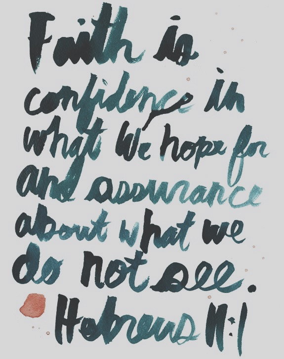 & here's a verse I think is great inspiration amidst inbetweens :)