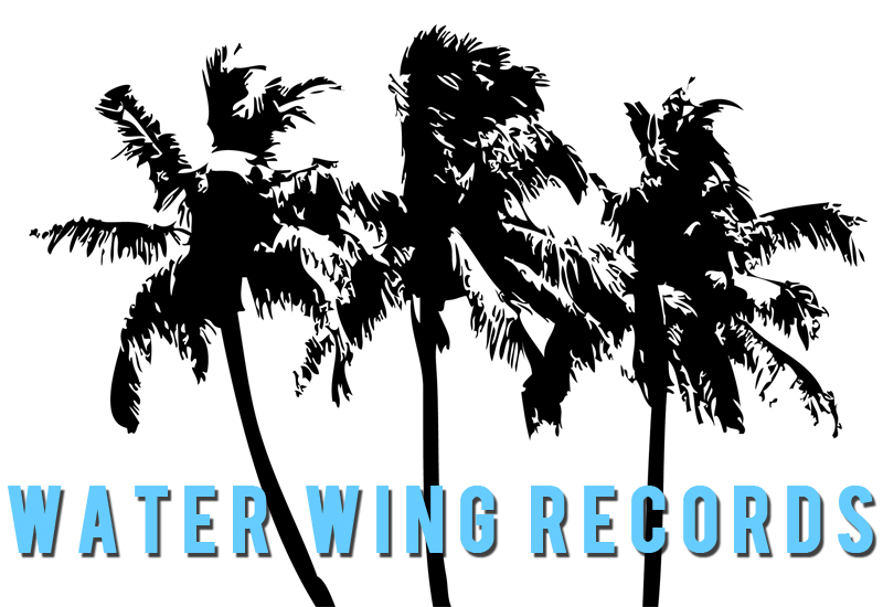 Water Wing Records