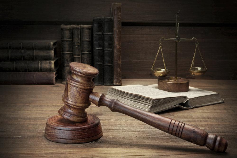Michelle Carter Verdict