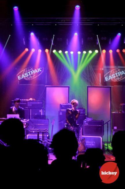 2 - Passarella Death Squad live - Elita Festival Milan - 15 04 11.jpg