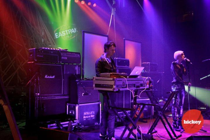 3 - Passarella Death Squad live - Elita Festival Milan - 15 04 11.jpg