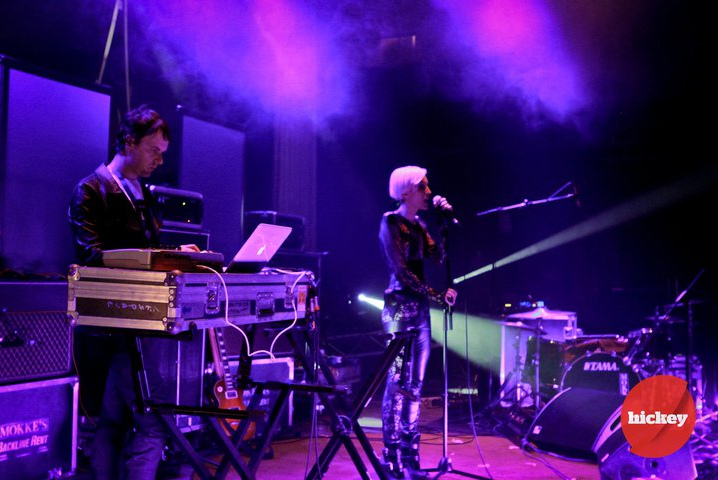 6 - Passarella Death Squad live - Elita Festival Milan - 15 04 11.jpg