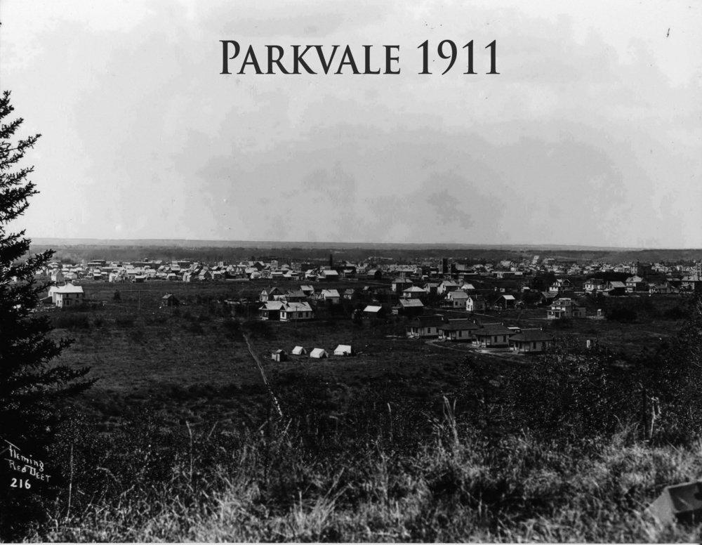 Parkvale 1911.jpg
